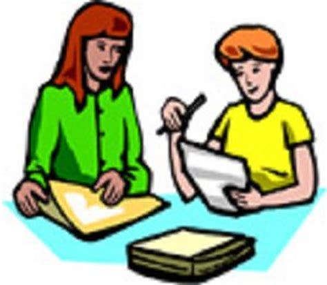 Essay Writing Service From Vetted Writers - GradeMiners