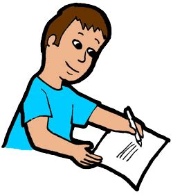 Need help writing college essay